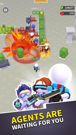 Squad Alpha 1.1.8 screenshots 14