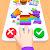 Fidget Toys Trading: fidget trade relaxing games APK
