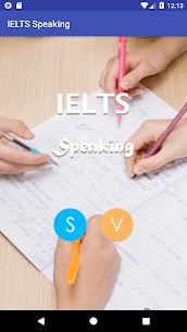 IELTS Speaking  Apps For Pc – How To Install And Download On Windows 10/8/7 1