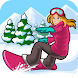 Freeride Fusion: Snowboarding Extreme - Androidアプリ