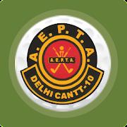 AEPTA app analytics