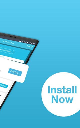 Earning App: Daily Rewards, New Offers & Games apktram screenshots 8