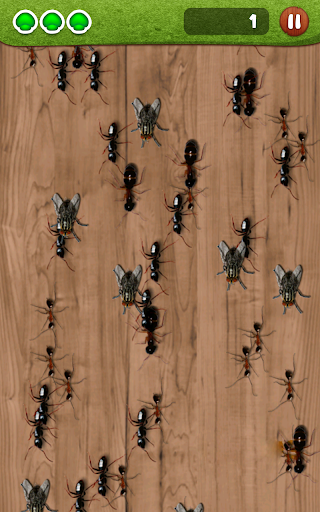 Ant Smasher 9.79 screenshots 11