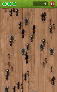 Ant Smasher 9.83 Screenshots 11
