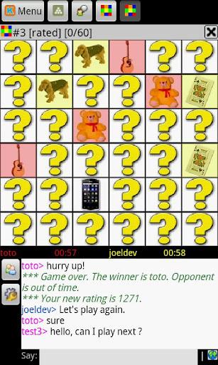 FREE ONLINE GAMES 1.157 screenshots 6
