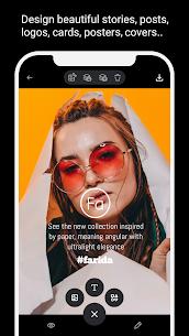 Texty – Text on Photo 3