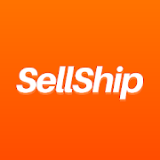 SellShip | Buy & Sell Anything