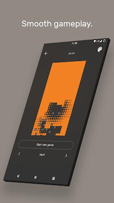 Minesweeper - The Clean Oneのおすすめ画像4