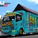 Truck Mod Oleng Simulator Indonesia para PC Windows