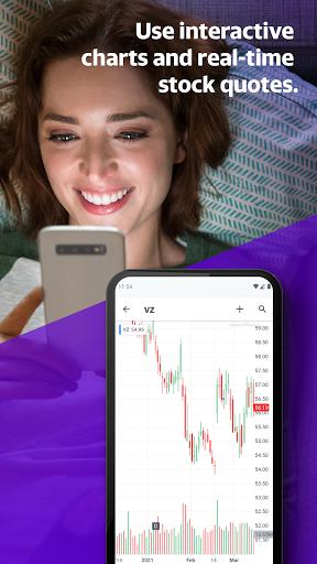 Foto do Yahoo Finance
