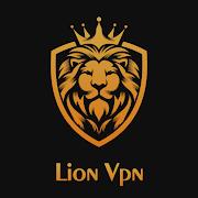 Lion VPN - Free VPN, Fast Super-Unlimited Proxy