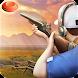 クレー射撃 - Skeet Shooting 3D