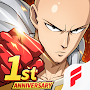 ONE PUNCH MAN: The Strongest icon