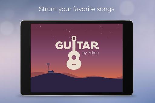 Guitar Free - Play & Learn 1.0.75 Screenshots 16