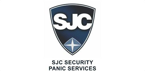 SJC Panic Services .APK Preview 0