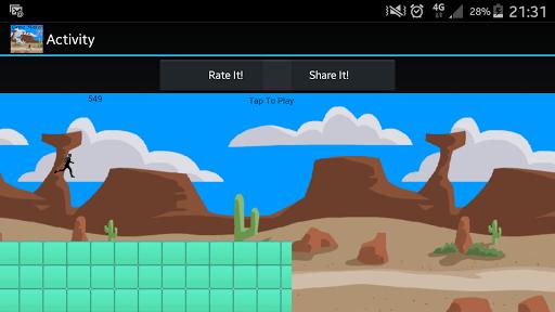 Game Maker screenshots 9