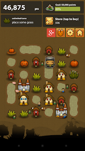 Triple Town  Apps For Pc (Download In Windows 7/8/10 And Mac) 1