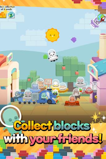 Legendary Block 1.0.7 screenshots 1