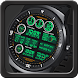 F05WatchFace for Android Wear - Androidアプリ
