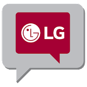 LG For You