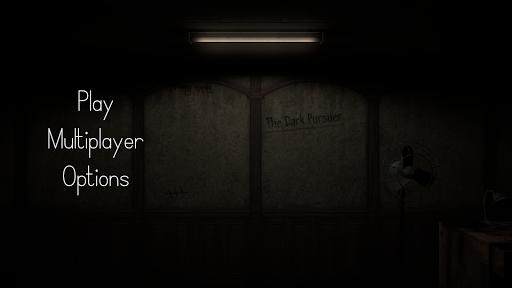 The Dark Pursuer 1.88 Screenshots 1
