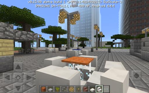 Maps for Minecraft PE screenshots 3