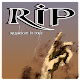 Download RIP For PC Windows and Mac