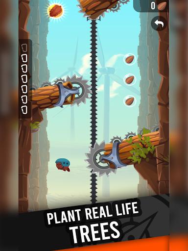 Tallest Tree 1.0 screenshots 9