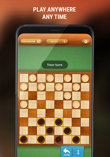 Checkers 2.2.4 screenshots 13