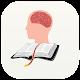 Wisdom Pot - Words of Wisdom - Offline App APK