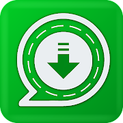 Status saver 2020: downloader for whatsapp