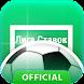 Лига Ставок | for Liga Stavok Number App
