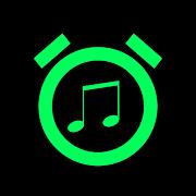 Song Alarm, Music Alarm, and MP3 Alarm Clock