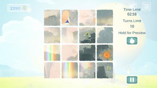 HEAVEN TRAVEL Apkfinish screenshots 23