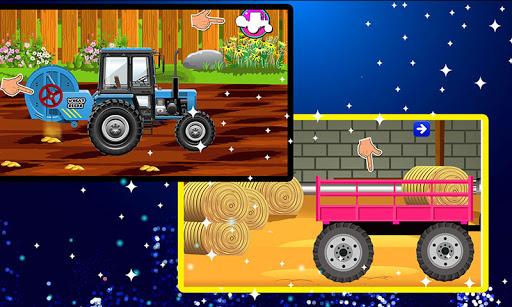 Bread Factory screenshots 3