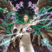 Anima Magic Cards