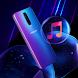 トップOPPO着メロ -  OPPOリノ&OPPOリアルミー&OPPO K3 - Androidアプリ