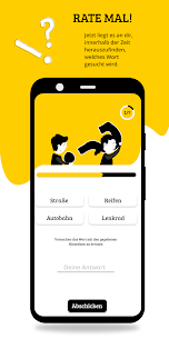Das Online Koop APK for Android 3