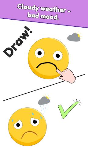 DOP: Draw One Part screenshots 3