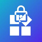 icon Lockscreen Widgets