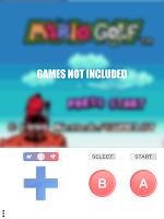 Pizza Boy GBC Free - GBC Emulator