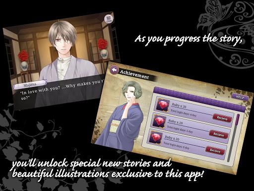 Code Triche Choudoku: Ripple Effect Stories (Astuce) APK MOD screenshots 5