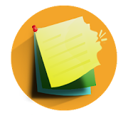 Forever Floating Notes - Save and Keep ideas