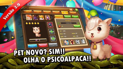 Bomb Me Brasil - Free Multiplayer Jogo de Tiro 3.8.3.1 screenshots 2