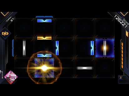 RAVON screenshots 9