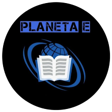Planeta E Download on Windows
