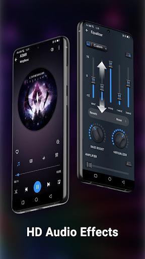 HD Video Player apktram screenshots 6