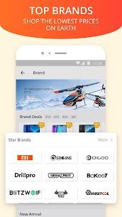 Banggood – Easy Online Shopping 6