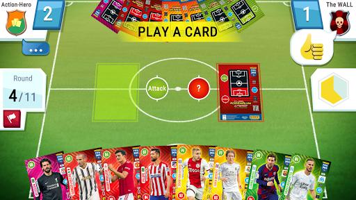 Panini FIFA 365 AdrenalynXLu2122 screenshots 12