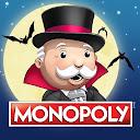 MONOPOLY- ဂန္ထဝင်ဘုတ်အဖွဲ့ဂိမ်း